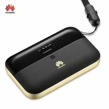 Huawei E5885 Mobile WiFi Pro2 4G LTE FDD/TD 300Mbps Mobile WiFi Router UNLOCKED