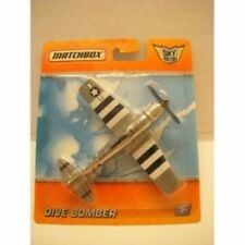 2016 Matchbox Sky Busters Sb94 Drone Dvr29 Release