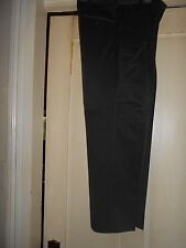 Men's pants Docker's classic fit D3 30x30  Gray Y