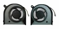 Acer Aspire VN7-591G-75S2 VN7-591G-76YG VN7-591G-77A9 Compatible Laptop Fan