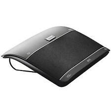 Jabra Bluetooth Wireless Car Speakerphones