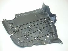 2006 BMW 325i E90 OEM Panel For Activated Carbon Filter 51757070141