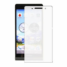Unbranded 9H Hardness Screen Protector for Huawei