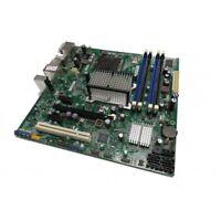 Intel DQ45CB LGA775 Motherboard No BP