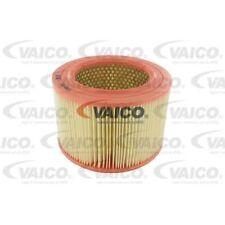 VAICO Luftfilter V30-0803 Mercedes-Benz, Jaguar, Ford