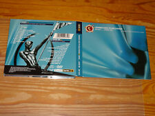 FRANKIE GOES TO HOLLYWOOD - BANG HARD ON / DIGIPACK-CD & DVD 2002