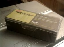 Staples Brand 5000 One Touch Premium Staples -NIS