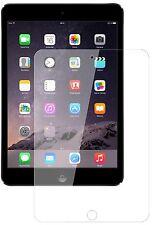 2x Apple iPad Mini 1 / 2 / 3 Pellicola Protettiva Protezione Vetro Flessibile 9H