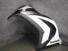 13 Kawasaki Ninja ZX-10R ZX10R Left Side Fairing Cowl L2A