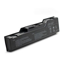 85Wh Battery for Dell XPS M1730 Series 312-0680 HG307 WG317 XG510 7800mAh