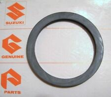 GENUINE SUZUKI GT750 GT550 GT380 T500 GT TS FUEL TANK FILLER CAP SEAL 1972-77