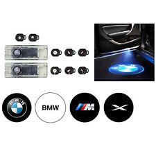 BMW 63312414105