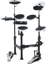 Roland Drumsets
