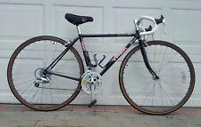 Trek 1200 47cm Vintage Road Bike Professionally Refurbished