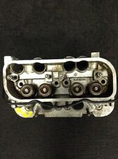 VW Bus Porsche 914 1700 Head 021.101.371.Q
