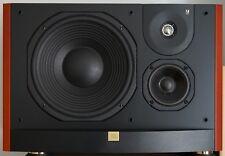 1 Paar Monitor-Boxen JBL L90 in neuwertigem Zustand, technisch top, near mint
