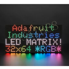 P5 Led display module indoor 320*160 p5 64x32 dots SMD2121 panel display matrix