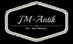 J.M.Antik
