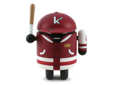 Android Mini Collectible: Series 04 - Flipmode by kaNO
