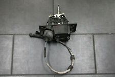 Bentley Continental Gt Shift Gate Automatic Shift Cable Gear Lever 3W1713041B