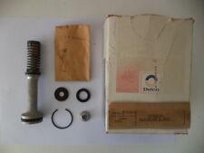 MASTER CYLINDER REPAIR KIT 1980-1986 BUICK,CAD,CHEV,OLDS,PONTIAC GM 18004853 NOS