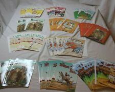 Harcourt Trophies Reading Lot 84 Leveled Readers Grade 5 Classroom Book Set VGC