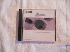 """Saxon """"BBC Session-Live at Reading 1986"""" 1998 cd EMI Rec.  NEW"""