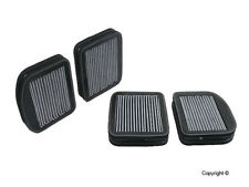 Meyle Cabin Air Filter fits 1996-2006 Mercedes-Benz CL500,S500 S430 E320  MFG NU