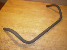 NOS Torrington Cycletruck Schwinn Roadmaster Columbia Bicycle Handlebars