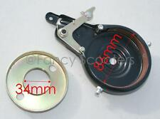 ELECTRIC/ GAS SCOOTER Band Brake with Rotor #80 PART06146