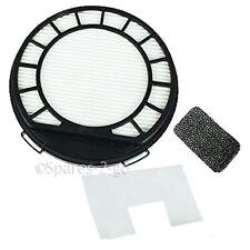 Pre Motor & HEPA Filter Kit for VAX Vacuum Cleaner Hoover C87-PVXP-P Type 69