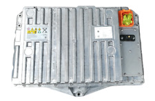 BMW X5 F15 2.0 PETROL HYBRID 40e HIGH VOLTAGE BATTERY 8676830
