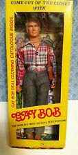 1977 GAY BOB Doll The Worlds First Gay Doll For Everyone