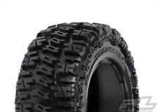 "Pro-Line ""Trencher"" REAR Tire Set for HPI Baja 5T/5SC"
