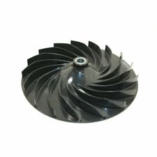Flymo Xl500 Impeller Fits Gt500 Genuine Replacement