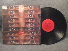 33 RPM LP Record Blood Sweat & Tears Mirror Image 1974 Columbia Records KC 32929