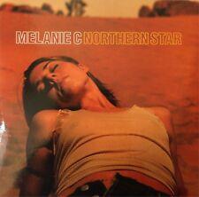 MELANIE C ( SPICE GIRLS ) : NORTHERN STAR - [ CD SINGLE PROMO ]