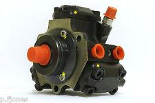 Reconditioned Bosch Diesel Fuel Pump 0445010080