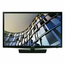 "Samsung UE24N4305AK - 24"" - LED HD (Smart TV)"