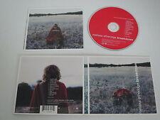 MELISSA ETHERIDGE/BREAKDOWN(ISLAND 314-546 608-2) CD ÁLBUM