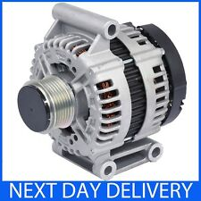 FITS FORD TRANSIT 2.2 TDCI MK7 2006-2010 COMPLETE BRAND NEW 150A ALTERNATOR