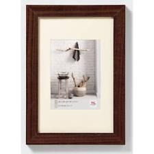 Deko Bilderrahmen Aus Holz Furs Schlafzimmer Gunstig Kaufen Ebay