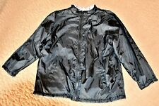 Totes Reversible Woman'S Jacket Xxlg