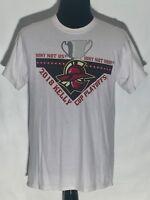 Atlanta Gwinnett Gladiators ECHL NHL Minor League Hockey 2018 Playoffs L T-shirt