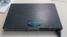 Router CISCO 2610 serie 2600 Accessori Informatica colore Nero