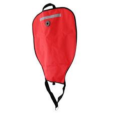 New 50lb capacity scuba diving lift bag *Made in USA* Free ship! or 100lb