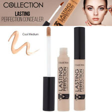 Collection Lasting Perfection Ultimate 16 Hours Wear Concealer - Cool Medium