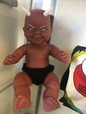 Brand New Krypt Kiddies Series 4 - Little Red