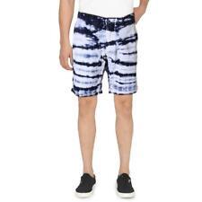 В мягкой обложке мужские Тихого океана бамбуковый вельветовые Тай-Дай хаки, чино шорты bhfo 7899