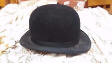 Business Vintage Hats for Men
